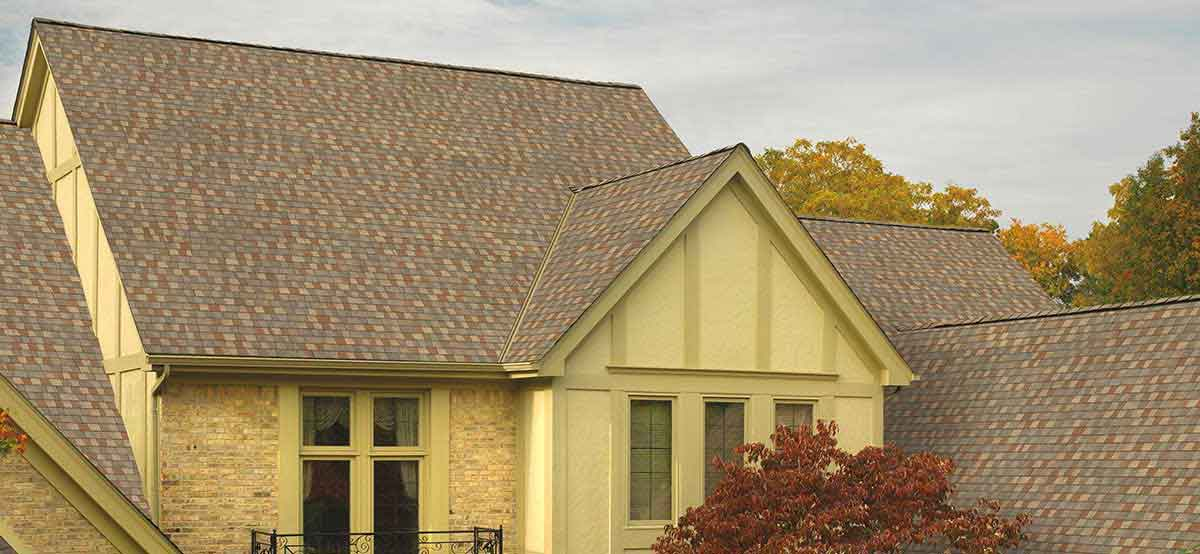 residential roofing indiana