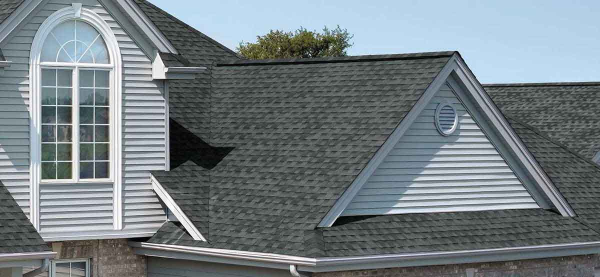 Roofing Contractor Indianapolis In Univeral Roofing