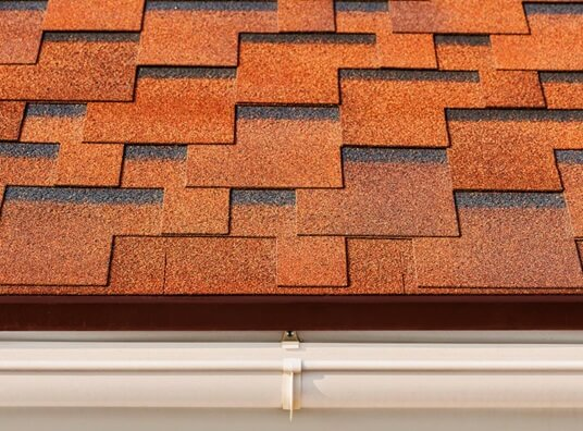 The Ideal Roofing Material for Indiana Homes