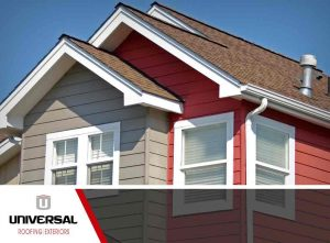 Sloped Roofs: How GAF Master Elite® Roofers Flash Pipes