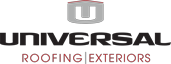Universal Roofing & Exteriors, IN